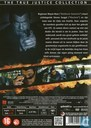 DVD / Video / Blu-ray - DVD - Street Wars