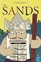The Sands 3