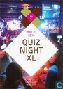 Quiz Night XL