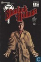 Cases of Sherlock Holmes 7