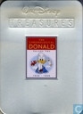 The Chronological Donald 2 - 1942-1946