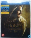 DVD / Vidéo / Blu-ray - Blu-ray - The Desolation of Smaug