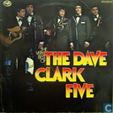 The Very Best of The Dave Clark Five