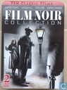 DVD / Video / Blu-ray - DVD - Film Noir Collection