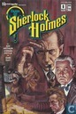 Cases of Sherlock Holmes 6