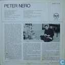 Disques vinyl et CD - Nero, Peter - Peter Nero