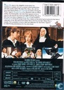DVD / Video / Blu-ray - DVD - The Trouble with Angels