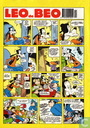 Comics - Mickey Maandblad (Illustrierte) - Mickey Maandblad 6
