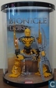 BIONICLE Glatorian Legends