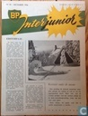 Comics - BP Interjunior (Illustrierte) - Nummer  10