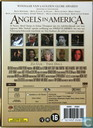 DVD / Video / Blu-ray - DVD - Angels in America