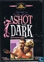 DVD / Video / Blu-ray - DVD - A Shot in the Dark