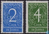 1950 Cour de Justice Internationale (NL D5)
