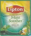 Mint Soother™