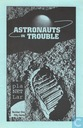 Astronauts in Trouble 1