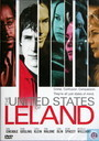 DVD / Video / Blu-ray - DVD - The United States of Leland