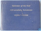Calender of the soul