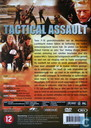 DVD / Video / Blu-ray - DVD - Tactical Assault