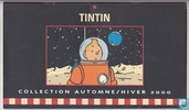 Tintin - Collection Automne/ Hiver 2000
