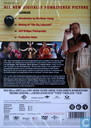 DVD / Video / Blu-ray - DVD - The Big Lebowski