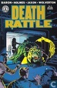 Death Rattle 5