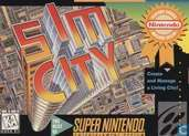 Sim City (Player's Choice)