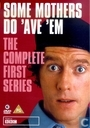 De Complete First Series