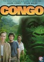 DVD / Video / Blu-ray - DVD - Congo