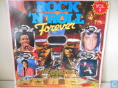 Rock 'n' Roll Forever Vol. 4