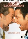 DVD / Video / Blu-ray - DVD - Anger Management
