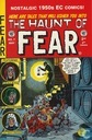 The Haunt of Fear 7