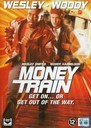 DVD / Video / Blu-ray - DVD - Money Train