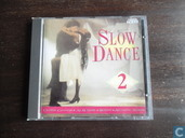 Slow Dance Volume 2
