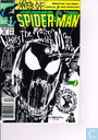 Web of Spider-man 33