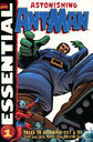 Essential Ant-Man 1