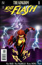 The Kingdom - Kid Flash 1