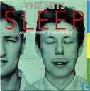 Sleep (What Happens To Your Eyes)