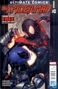 Ultimate Comics: All New Spider-Man 12