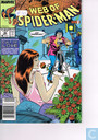 Web of Spider-man 42