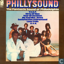 Phillysound