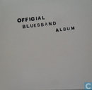 Official Bluesband Album