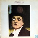 Schallplatten und CD's - Faces, The - Ooh La La