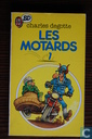Les motards 1