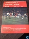 International Football Book no. 20