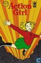 Action Girl 7