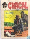 Chacal 1