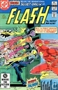 The Flash 309