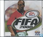 Video games - PC - Fifa 2000