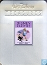 Disney Rarities - Celebrated Shorts 1920s-1960s