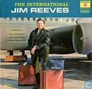 The International Jim Reeves
